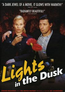 Lights In The Dusk [Subtitled] [WS]