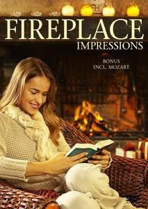 Fireplace Impressions