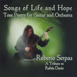 Songs of Life & Hope