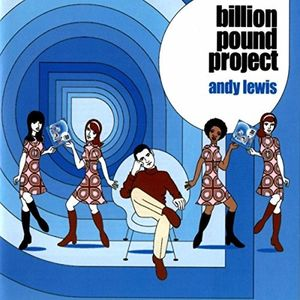 Billion Pound Project