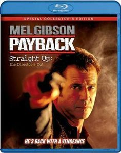 Payback [Widescreen] [Unrated] [With Movie Cash]