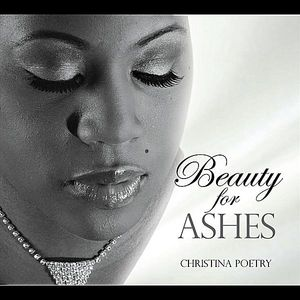 Beauty for Ashes
