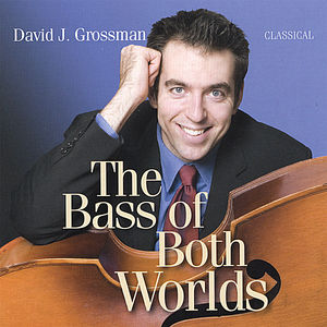 Bass of Both Worlds: Classical