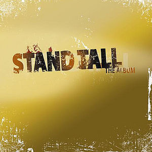 Stand Tall /  Various