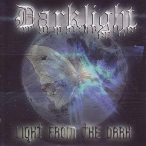 Light from the Dark [Import]