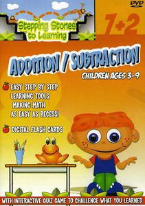 Addition/ Subtraction