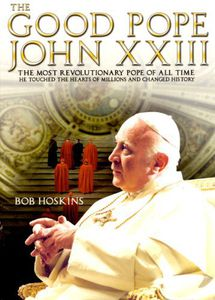 Good Pope John Xxiii