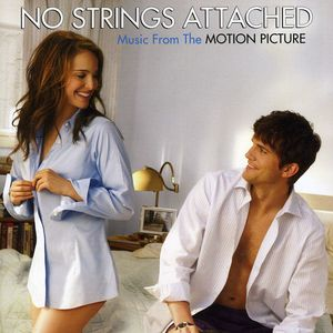 No Strings Attached (Original Soundtrack)
