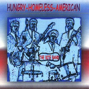 Hungry-Homeless-American