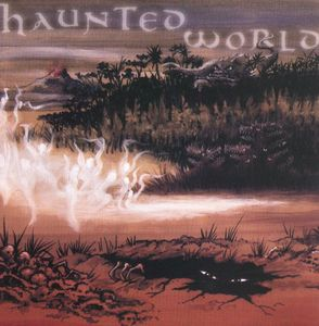 Haunted World
