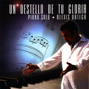 Un Destello de Tu Gloria