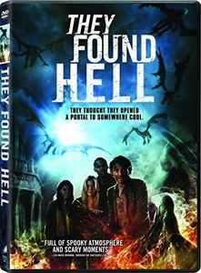 They Found Hell