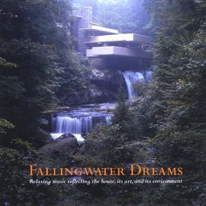 Fallingwater Dreams