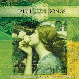 Irish Love Songs: Traditional Instrumental