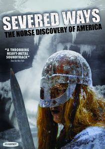 Severed Ways [Widescreen] [Subtitled]