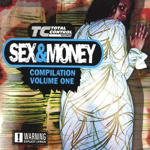 Sex & Money Compilation 1