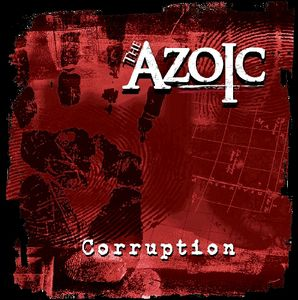 Corruption [Import]