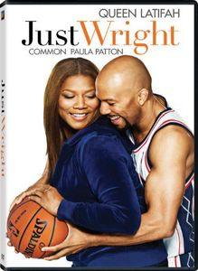 Just Wright [Black History Faceplate]