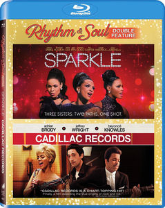 Cadillac Records/ Sparkle
