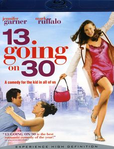 13 Going On 30 [Widescreen]