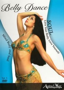 Soul Belly Dance