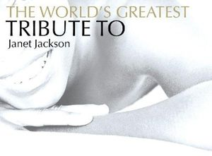 Tribute to Janet Jackson /  Various