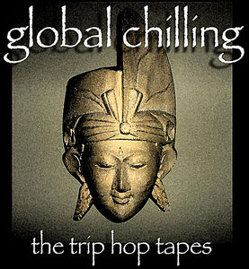 Trip Hop Tapes