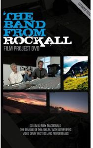 Band from Rockall Film Project