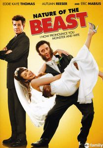 Nature Of The Beast [2007]