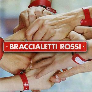 Braccialetti Rossi (Original Soundtrack) [Import]