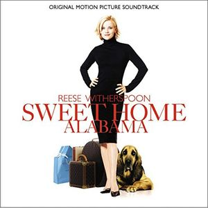 Sweet Home Alabama (Original Soundtrack) [Import]