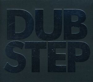 Getdarker Presents This Is Dubstep 3 /  Various