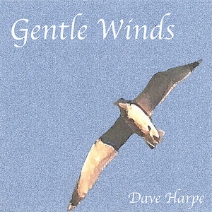 Gentle Winds