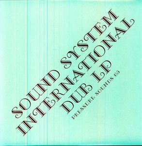 Sound System International