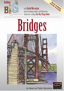 Building Big: Bridges [Educational]
