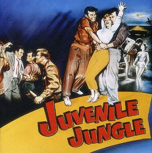 Juvenile Jungle /  Various
