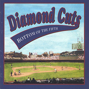 Diamond Cuts: Bottom of the Fifth /  Various