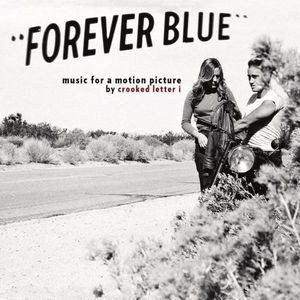 Forever Blue-Music for a Motion Picture