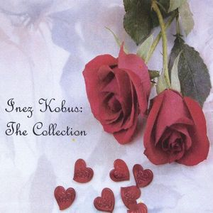 Inez Kobus the Collection