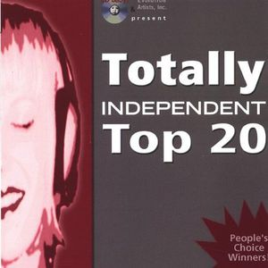 Totally Independent: Top 20 /  Various