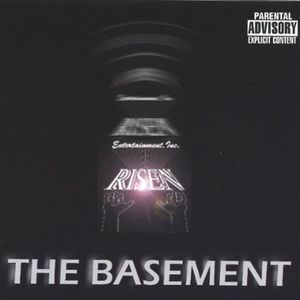 Basement /  Various