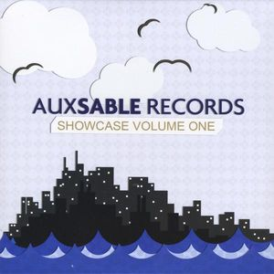 Aux Sable Records Showcase 1 /  Various