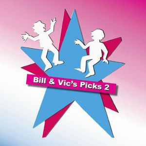 Bill & Vics Picks 2
