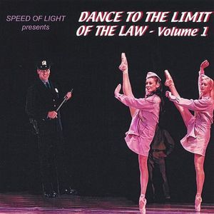 Dance to the Limit of the Law 1