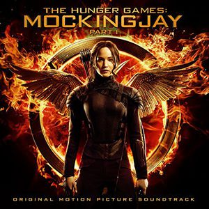 Hunger Games: Mockingjay Part 1 (Original Soundtrack)