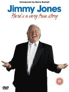 Here's a Very True Story [Import]