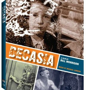 Decasia: The State of Decay