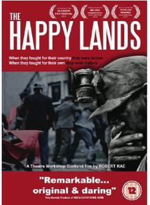 Happy Lands