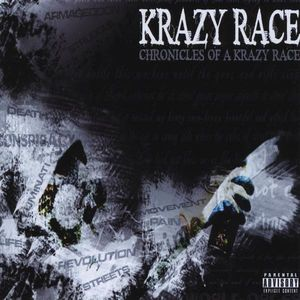 Chronicles of a Krazy Race