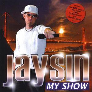 My Show